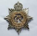 RNZASC 1946-1955.png