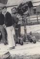 ROGER CORMAN, RICHTHOFEN & BROWN 1970.png