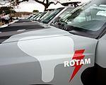 ROTAM (6312255556).jpg