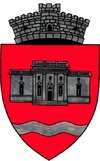 Coat of arms of Birchiș