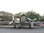 ROYAL THAI AIR FORCE MUSEUM Photographs by Peak Hora 13.jpg