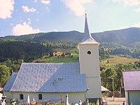 RO AB Biserica Sfintii Arhangheli din Vidra (30).jpg