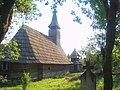 RO BN Salcuta wooden church 40.jpg