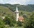 RO HD Biserica ortodoxa din Baita.jpg