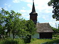RO HD Boz wooden church 3.jpg