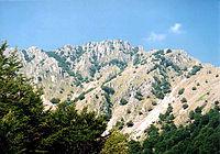 RO Mehedinti Mountains VfLuiStan.jpg