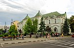 RO VL Ramnicu Valcea city courthouse.jpg