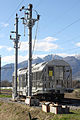 RTS Slmmnps 31 85 4734 107-9 CH-RTS Contone 280315 4.jpg