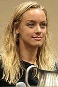 Rachel Skarsten (34959114225).jpg