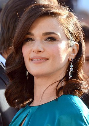 My Cousin Rachel (2017 film) - Critics cited Rachel Weisz for her performance.