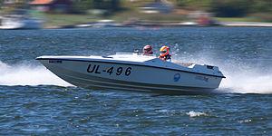 Racing boat 14 2012.jpg