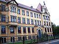 Radebeul Roseggerhaus.jpg