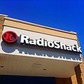 Radio Shack (14080290630).jpg