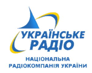 Radio Ukraine International - Image: Radio Ukraine