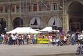 Radio bruno bologna maggio 2015.png