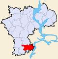 Radishchevsky Raion of Ulyanovsk Oblast.png