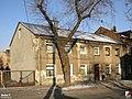 Radom, Giserska 3 - fotopolska.eu (278041).jpg