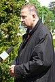 Rafał Dutkiewicz64.JPG