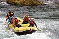 Rafting 5131.JPG