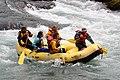 Rafting 5138.JPG