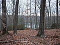 Ragged Mountain Reservoir Hike (5364381170).jpg