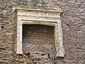 Raglan Castle, Monmouthshire 23.JPG