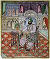 Ragunath Singhji Sahab Bahadur (6125098664).jpg