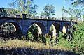 Rail Bridge (Humphery), Gayndah (2002).jpg