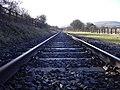 Railway Line - geograph.org.uk - 1125400.jpg