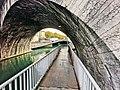 Railway bridge over the Gère.jpg