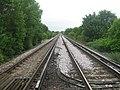 Railway to Charing - geograph.org.uk - 1325577.jpg