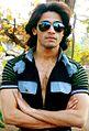 Rajkumar Patra in 2011.jpg