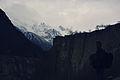 Rakaposhi Mountain.jpg