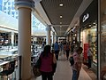 Ramat Aviv Mall - Tel Aviv, Israel - panoramio (2).jpg