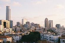 Ramat Gan City - Or Hiltch.jpg