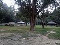 Ramdhuni Temple 02.jpg