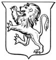 Rampant (PSF).png