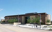 Ramsey Municipal Center.jpg