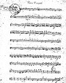 Rancher concerto violon pagina 1 primier violon.jpg