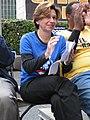 Randi Weingarten 2008.jpg
