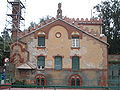Rapallo-IMG 1673.JPG