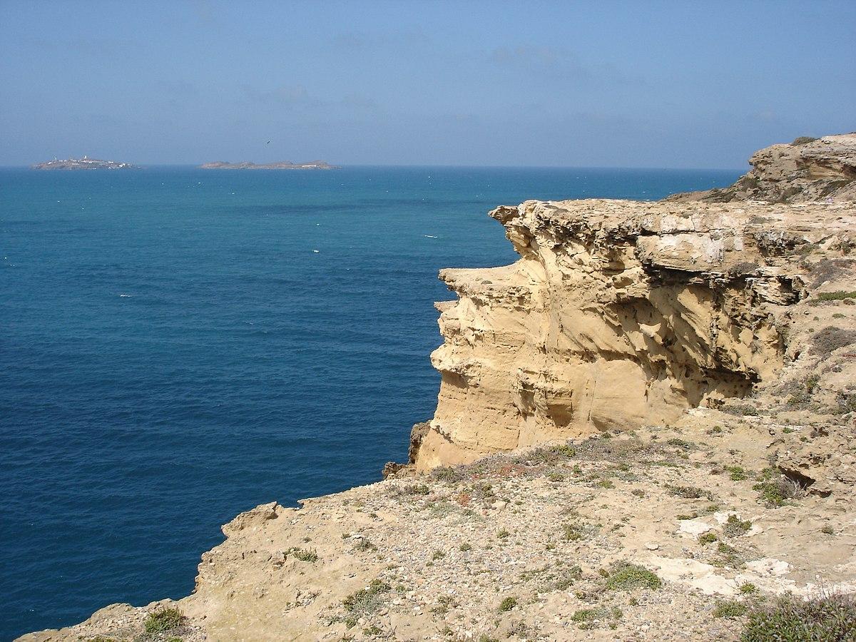 Recherche sur la femme marocaine wikipedia