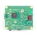 Raspberry Pi 3 A+ (46703825431).jpg