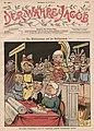Rata Langa - Der Militarismus auf der Anklagebank, 1899.jpg
