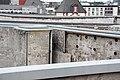 Rathaus-Mainz-Dach-Platte-IMG 3995.jpg