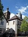 Rathaus Billigheim-Ingenheim 01.jpg
