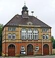 Rathaus Pfahlbronn.jpg
