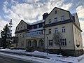 Rathaus Rebesgrün.jpg