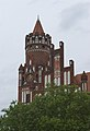 Rathaus Schmargendorf, Berlin (7433153132).jpg