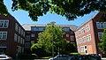 Rathenaustraße 3-9.jpg